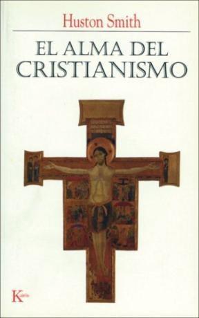 Libro El Alma Del Cristianismo
