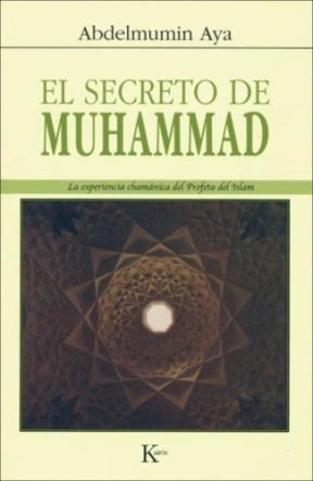 Libro El Secreto De Muhammad