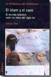 Papel El islam y el caos
