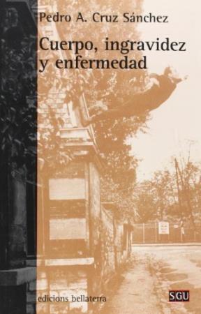 Papel CUERPO, INGRAVIDEZ Y ENFERMEDAD
