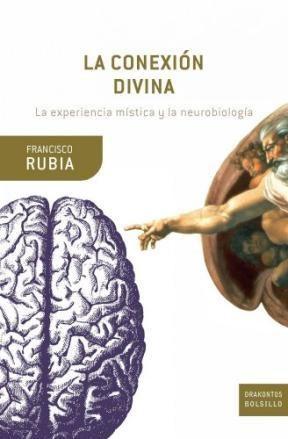 Papel Conexion Divina, La