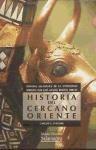 Papel HISTORIA DEL CERCANO ORIENTE