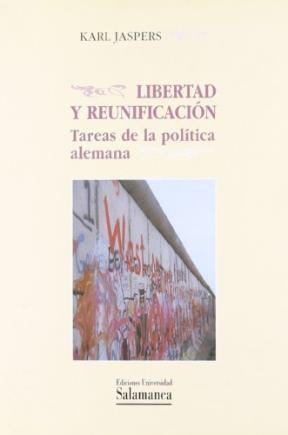 Papel Libertad y reunificación