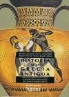 Papel Historia De La Grecia Antigua
