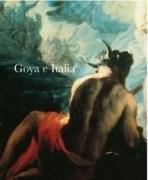 Papel Goya E Italia