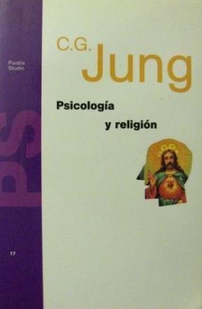 Papel PSICOLOGIA Y RELIGION
