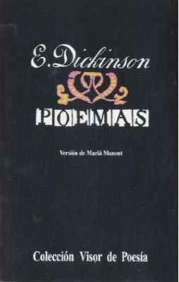 Papel EMILY DICKINSON POEMAS