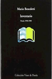Papel Inventario (1950-1985)