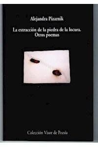Papel La Extraccion De La Piedra De Locura