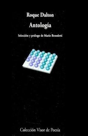 Papel ANTOLOGÍA (DALTON)
