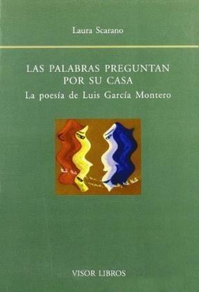Papel PALABRAS PREGUNTAN POR SU CASA ,LAS