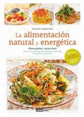 Papel Alimentacion Natural Y Energetica, La