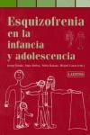 Papel ESQUIZOFRENIA EN LA INFANCIA Y ADOLESCENCIA