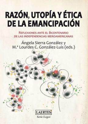 E-book Razón, Utopía Y Ética De La Emancipación