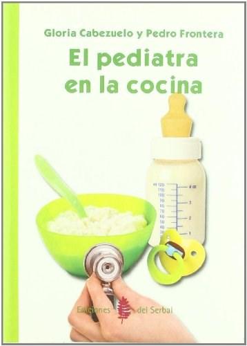 Papel El Pediatra En La Cocina