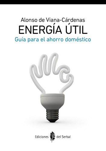 Papel Energía Util