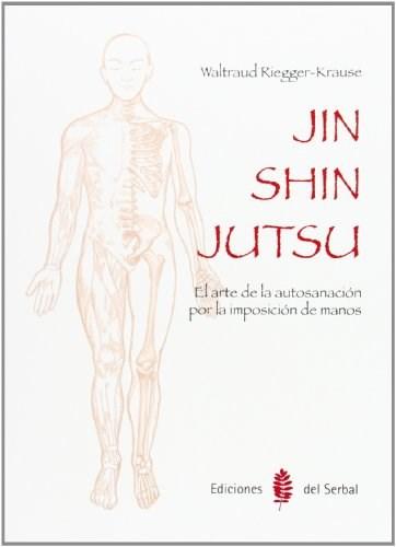 Papel Jin Shin Jutsu