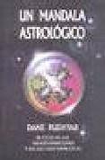 Papel ASTROLOGIA Y VIDA ESPIRITUAL (TABLA DE ESMERALDA)