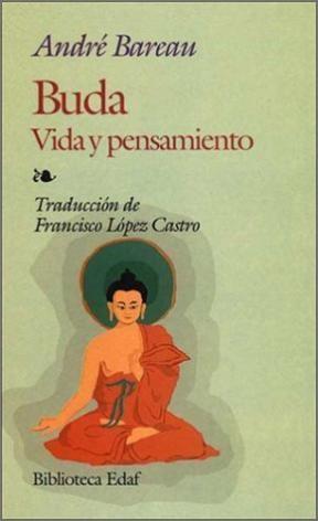 Papel Buda Vida Y Pensamiento