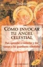 Papel Como Invocar Tu Angel Celestial