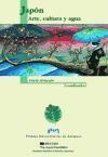Papel Japón. Arte, cultura y agua