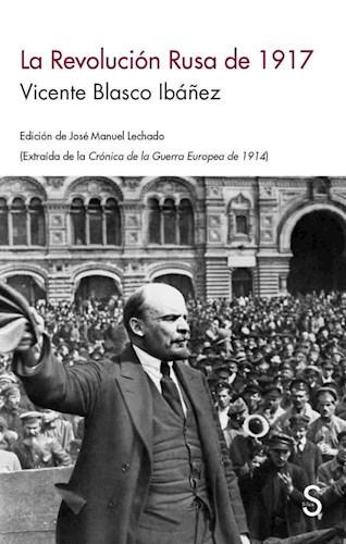Papel La Segunda República