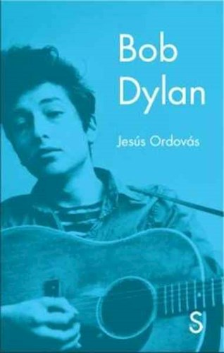 Papel Bob Dylan