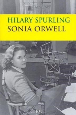 Papel SONIA ORWELL