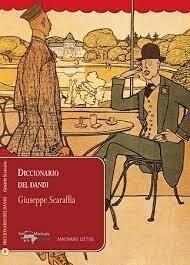Papel DICCIONARIO DE DANDI