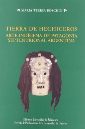 Papel TIERRA DE HECHICEROS