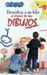 Papel Descubra A Su Hijo A Traves De Sus Dibujos