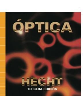E-book Óptica 3E