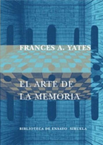 Papel EL ARTE DE LA MEMORIA