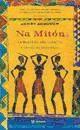 Papel Na Miton La Mujer En Los Cuentos Africanos