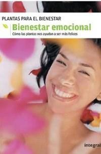 Papel Bienestar Emocional - Como Las Platas Nos Ayudan A Ser Mas Felices
