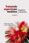 Libro Tratados De Urgencia En Medicina