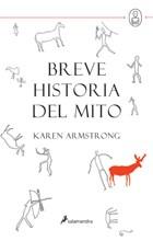 Papel Breve Historia Del Mito