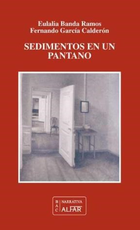 E-book Sedimentos En Un Pantano