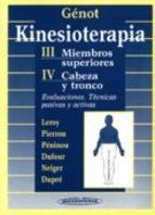 Papel Kinesioterapia - Volumen 2