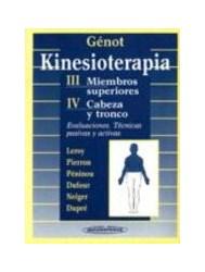 Papel Kinesioterapia - Volumen 2