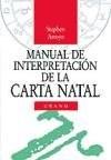 Papel Manual De Interpretacion De La Carta Natal