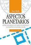 Papel Aspectos Planetarios