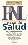 Papel Pnl Para La Salud