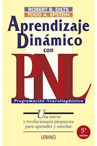 Papel Aprendizaje Dinamico Con P.N.L