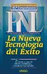 Papel Pnl La Nueva Tecnologia Del Exito