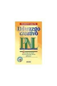 Papel P.N.L. Liderazgo Creativo