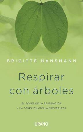 Papel Respirar Con Arboles