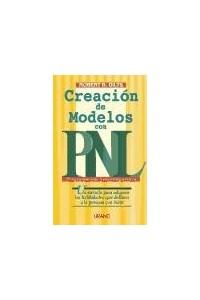 Papel La Creacion De Los Modelos Con