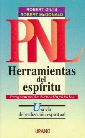 Papel Pnl Herramientas Del Espiritu
