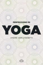Papel Perfecciono Mi Yoga